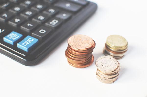 Mindestlohn Gesetzgebung zwingt Startups zur Zeiterfassung bei Praktikanten