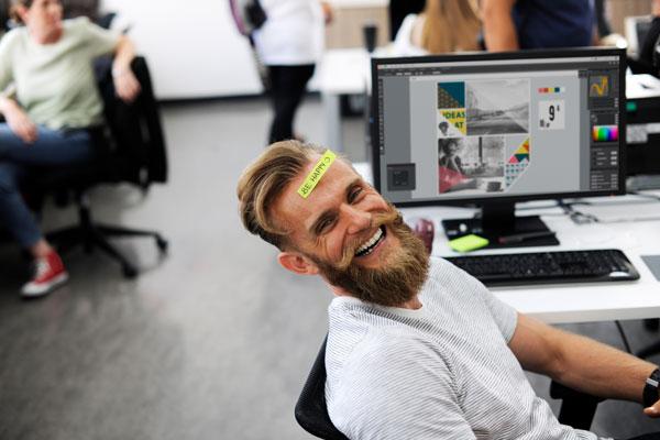 Häufige Fehler, die in der Startup-Mitarbeiterführung gemacht werden