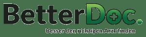BetterDoc_Logo_transp1