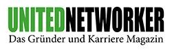 staffboard stellt sich vor: Interview auf unitednetworker.com