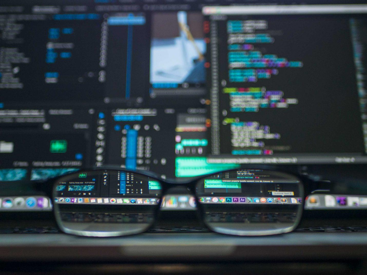 Die EU-Datenschutzgrundverordnung 2018 (EU-DSGVO) – was ändert sich für Unternehmen und welche Auswirkungen hat dies für HR Manager?