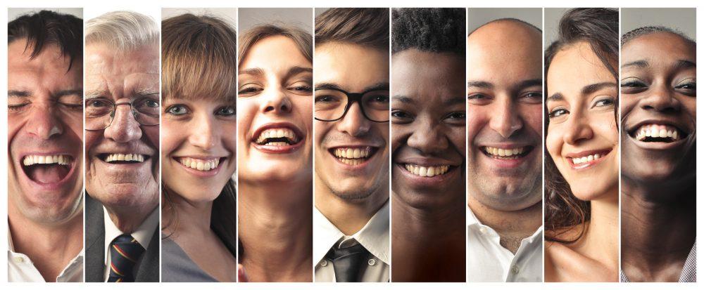 Ist mein Unternehmen zu klein für eine HR Software? – 10 Gründe für den Nutzen einer HR Software