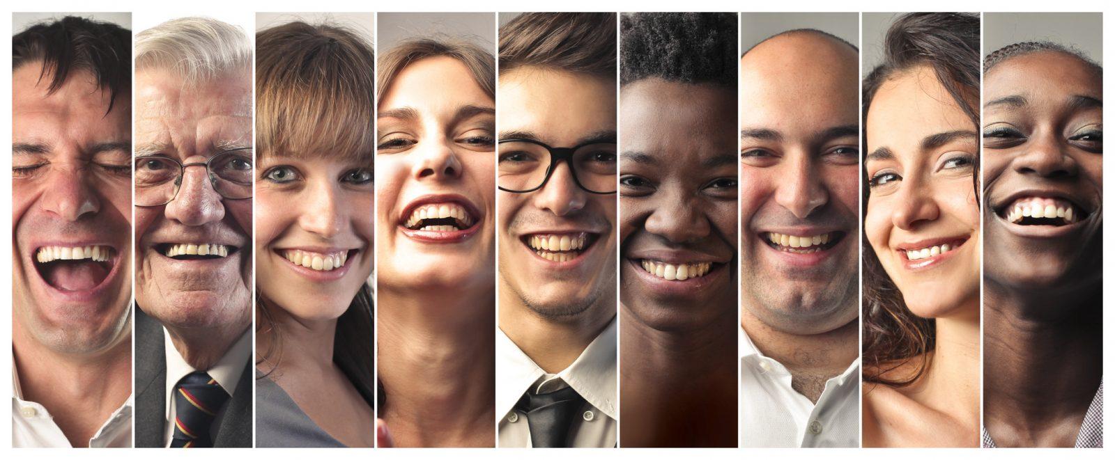 10 Gründe für den Nutzen einer HR Software