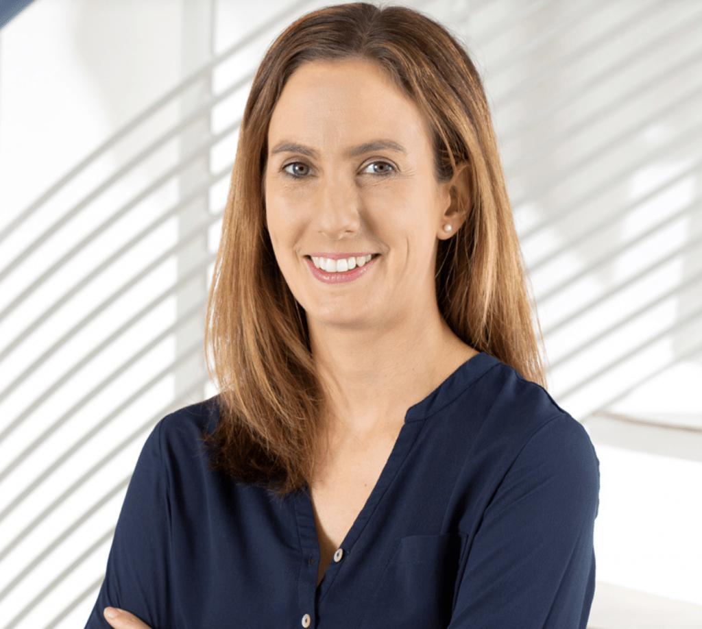 Anna Hainzlmaier | Entfaltungsraum Beratung