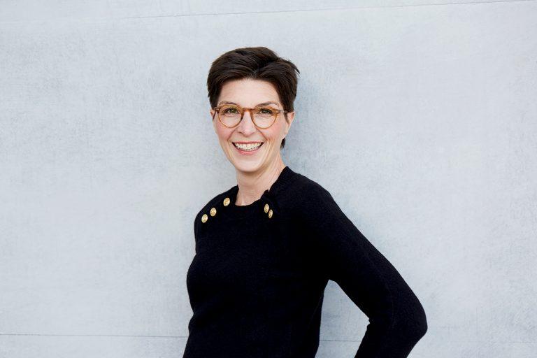 Caroline Oßwald | Oßwald HR