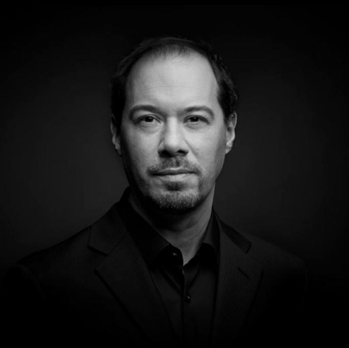 Phil Essinger | Essinger Consulting