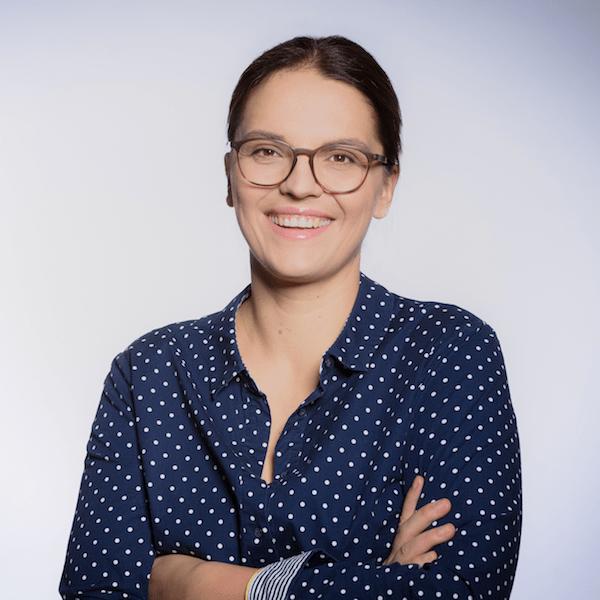 Martina Reiß | Martina Reiß Consulting & Coaching
