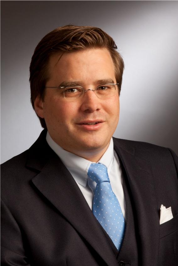Dr. Sebastian Kraska   IITR