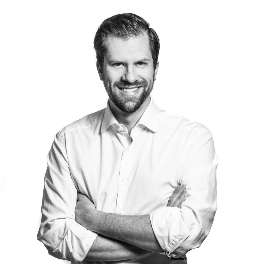 Dr. Marc Maisch | MAISCH MANGOLD SCHWARTZ Rechtsanwälte