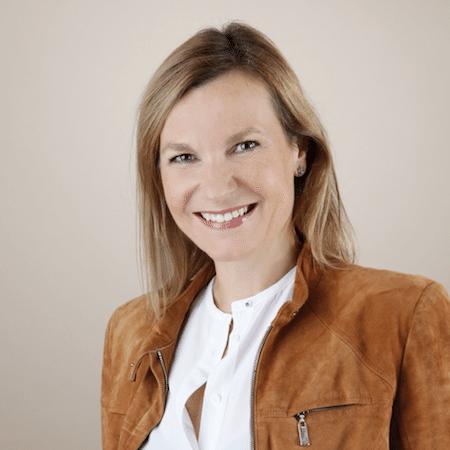 Daniela Blumenwitz | Blumenwitz Business Coaching + Beratung
