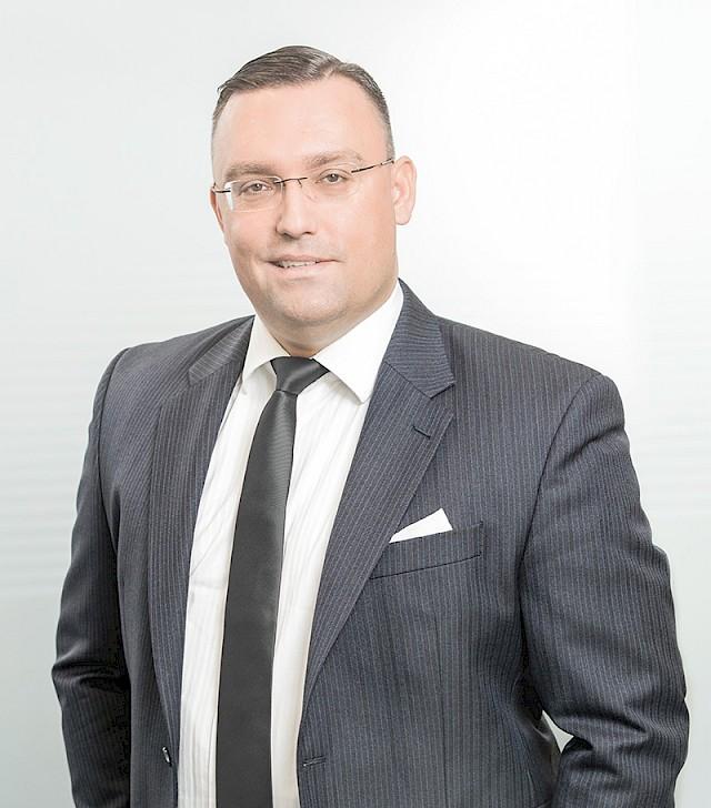 Manuel Giese | Concentro Management AG