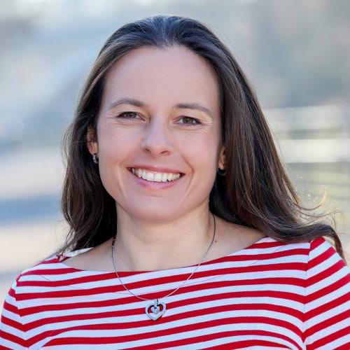 Astrid Lehmyer | Astrid Lehmeyer – Rekrutierung - Training - Beratung