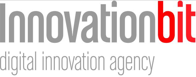 InnovationBit